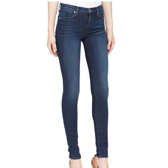 J Brand Denim - JBrand  👖 skinny leg jeans